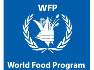world-food-program1